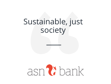Logo asn bank